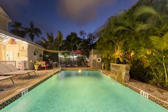 Pool Deck - Night - Facing Duval.jpg