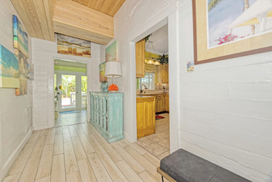 Downstairs - Hallway - Kitchen.jpg