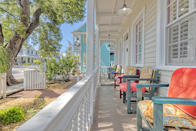 Front - Porch Chairs - From Right.jpg