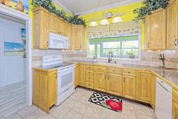 Kitchen - Stove Sink.jpg