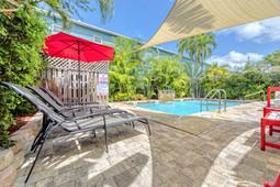 Pool Deck - Pool - Chaises.jpg