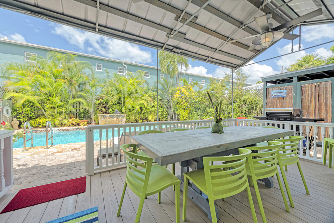 Pool Deck - Dining Facing Pool.jpg