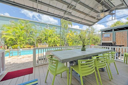 Pool Deck - Dining Facing Pool.jpg