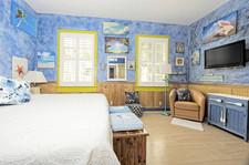 Downstairs - King Blue - Room.jpg