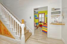 Downstairs - Hallway Stairs.jpg