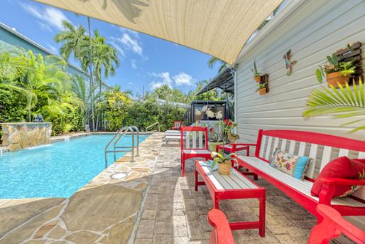 Pool Deck - Pool - Red Sitting.jpg