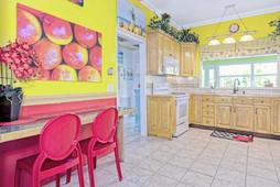 Kitchen - Stove Wall.jpg