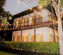 Hemingway Wedding.jpg