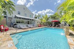 Pool Deck - Pool - Facing House.jpg