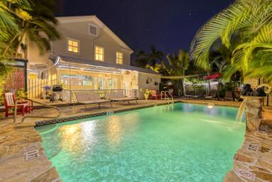 Pool Deck - Night - Facing House.jpg