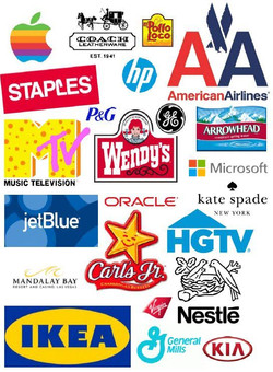 Companies we've worked for.jpg