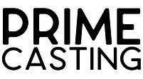 Prime Logo 3.jpg