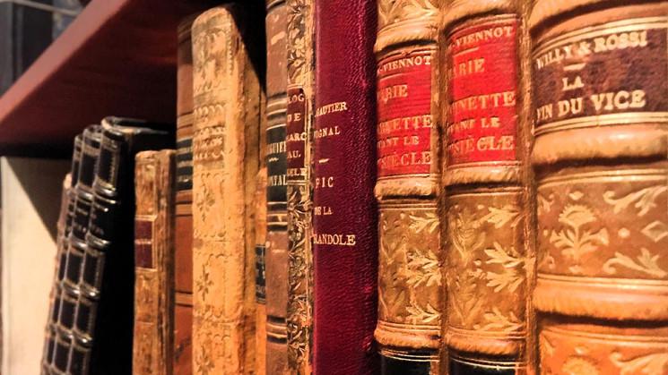IMG_1579_DXO_librairie home page.jpg