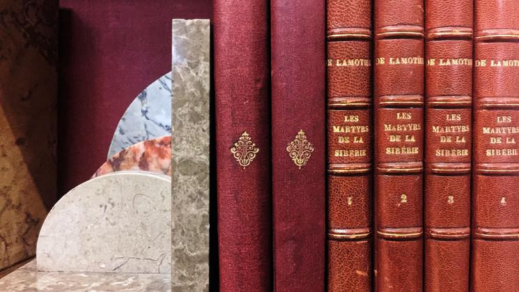 IMG_1581_DXO_librairie home page.jpg