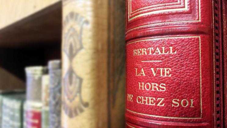 IMG_1584_DXO_librairie home page.jpg