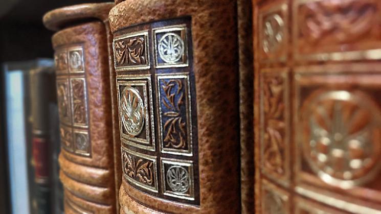 IMG_1580_DXO_librairie home page.jpg