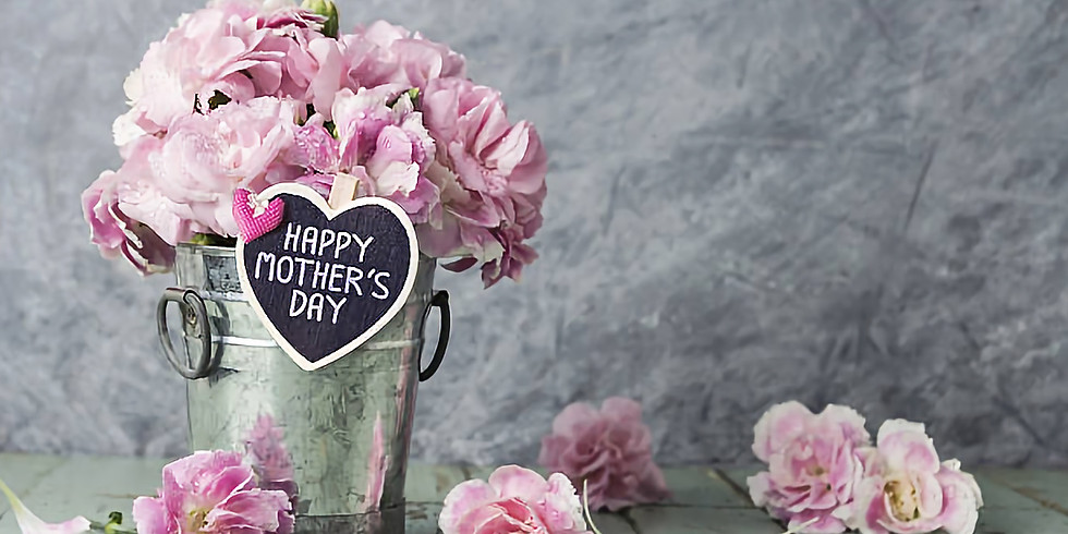 Mothers Day Shop