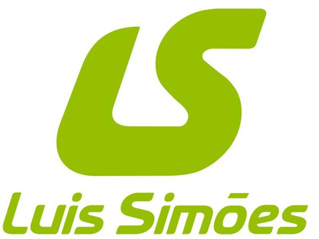 Grupo Luis Simoes