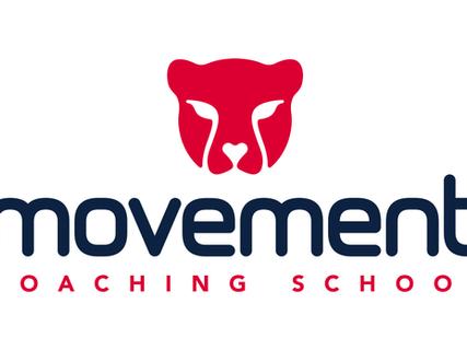 Movement Coaching School