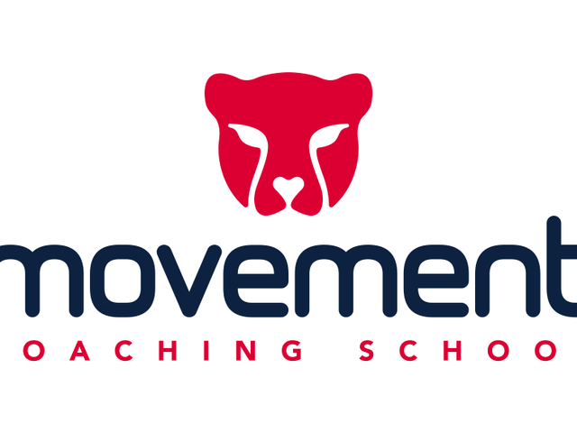 Movement Coaching School