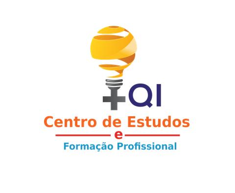 +QI, Centro de Estudos e Formação Profissional