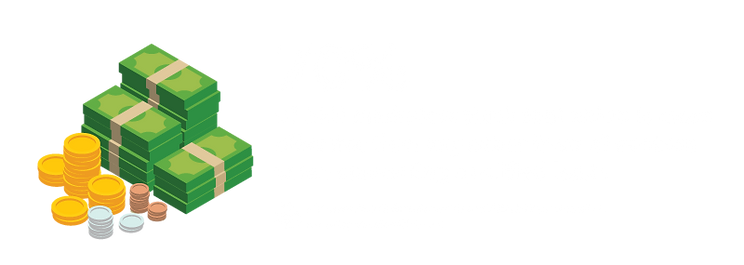2-Stats-for-B2B-Marketeres-Web.png
