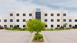 QSI Facilities