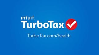 TurboTax