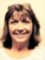 Kathy Goergen 2.0.jpg