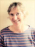 Judy Bjorndal 2.0.jpg