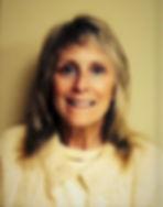 Pam Retterath2.0.jpg
