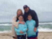 Cosentino Family Pic.jpg