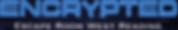 Encrypted Escape Logo