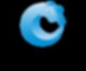 Coastal Kitchens & Closets Logo-02.png