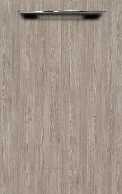 Fossil Oak.jpg