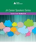 JA CAREER SPEAKER SERIES.png
