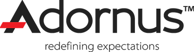 Adornus_logo.png