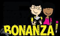 Back to School Bonanza