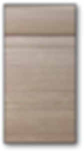 Cabinet Wood Grain Horizontal Not Sequen