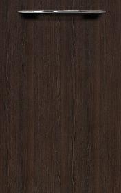 Carbon Oak.jpg