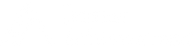 JA_JA logo white.png