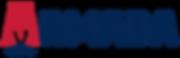 armada logo color-03.png