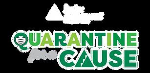 quarantine video graphics-02.png