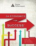 economics-success-232x300.jpg