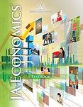 economics-232x300.jpg