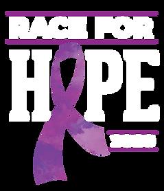 Race for Hope Sponsorship Flyer-05.png