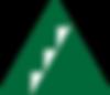 JA_JA emblem green.png