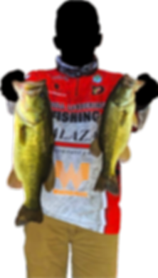 Diboll Bass Club fisherman cutout 01.png