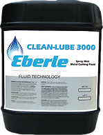 CleanLube3000.png