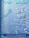 exploring-economics2.jpg